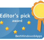 BestWindows8Apps